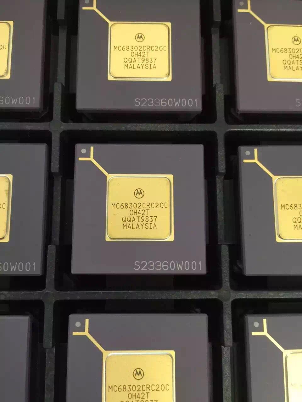 芜湖公司回收H9HCNNNBPUMLHR-NHM手机内存