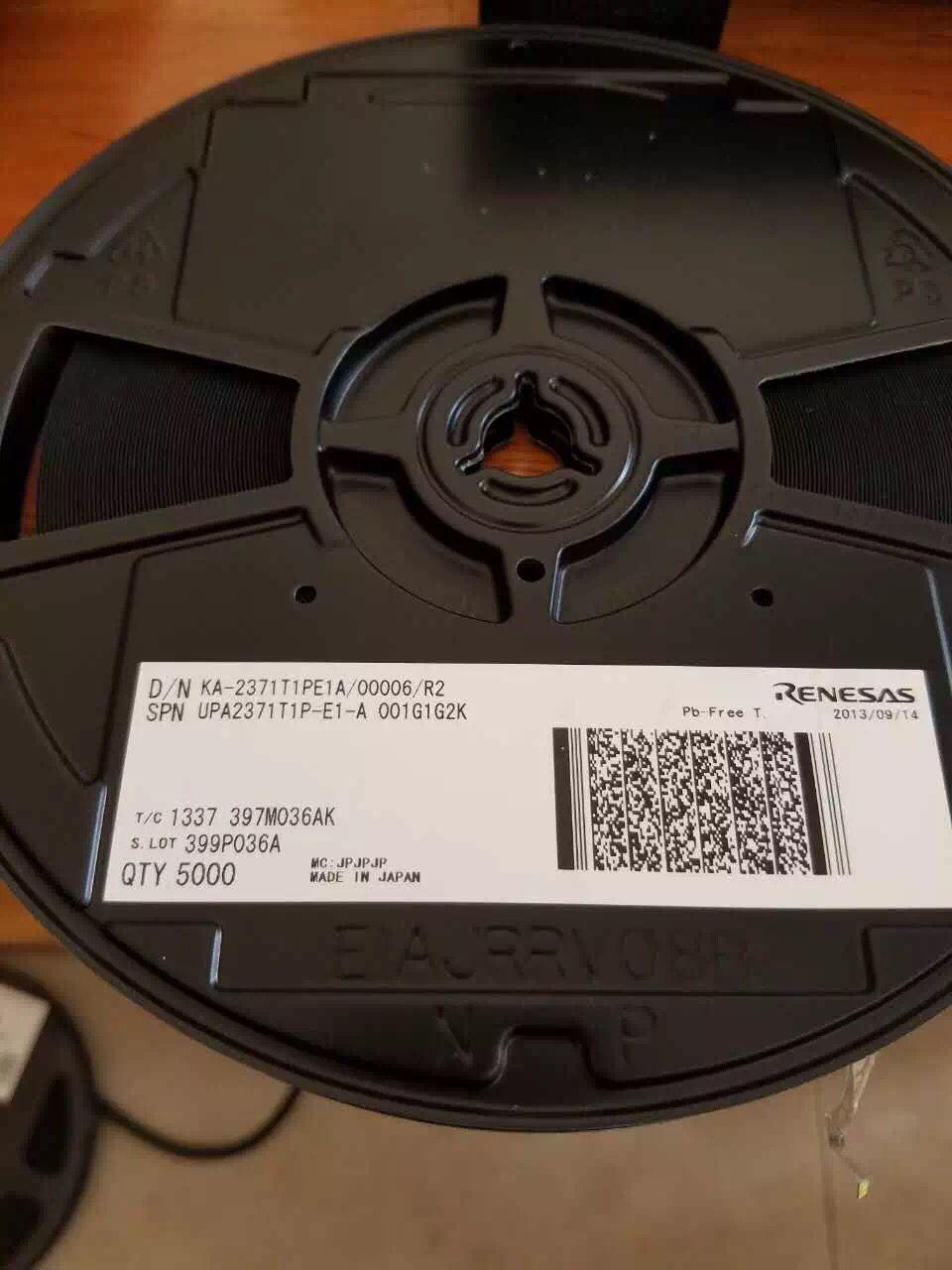 厦门IMX178LQJ-C诚信高价回收