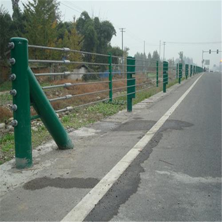 绥化市明水县波形护栏板制作加工