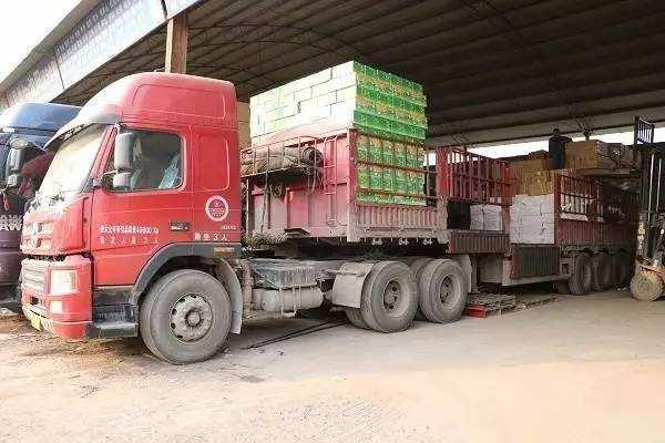 郑州至黔西县货运公司2021