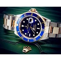 宜昌猇亭名贵手表回收专柜手表