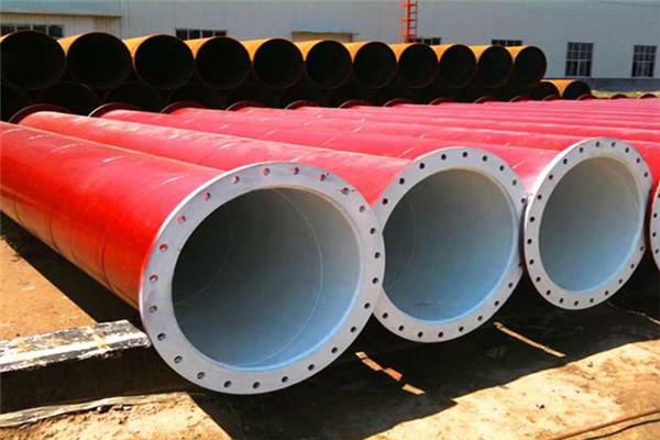 D219引水管道用螺旋焊管优惠价迎江区