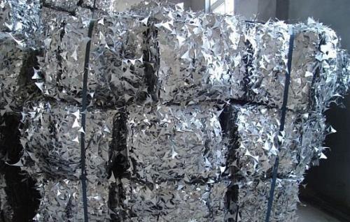 南充嘉陵区里坝镇银焊条回收,锡锭收购,回收活化剂