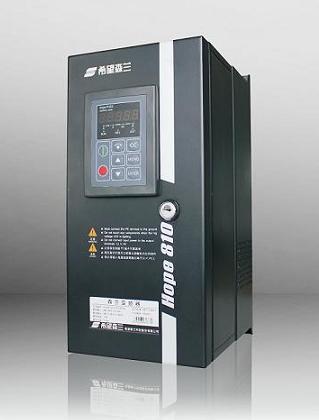 南昌代理 ECMA-C30807PS 全系列