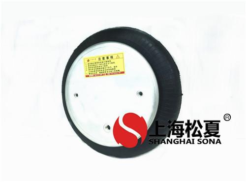 安徽省淮北市橡胶软接头型号高品质