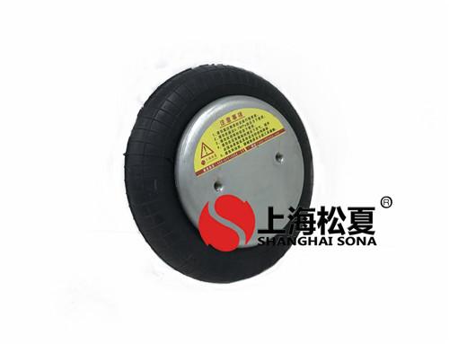 宜春宜丰橡胶空气弹簧减震放心购买