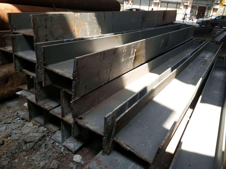 惠州市惠城区废模具铁回收价