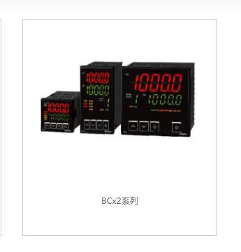 聊城专卖神港 PCD-13A-R/M 当天发货