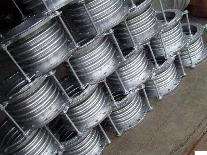 乌海直管压力衡型补偿器厂家直销电话