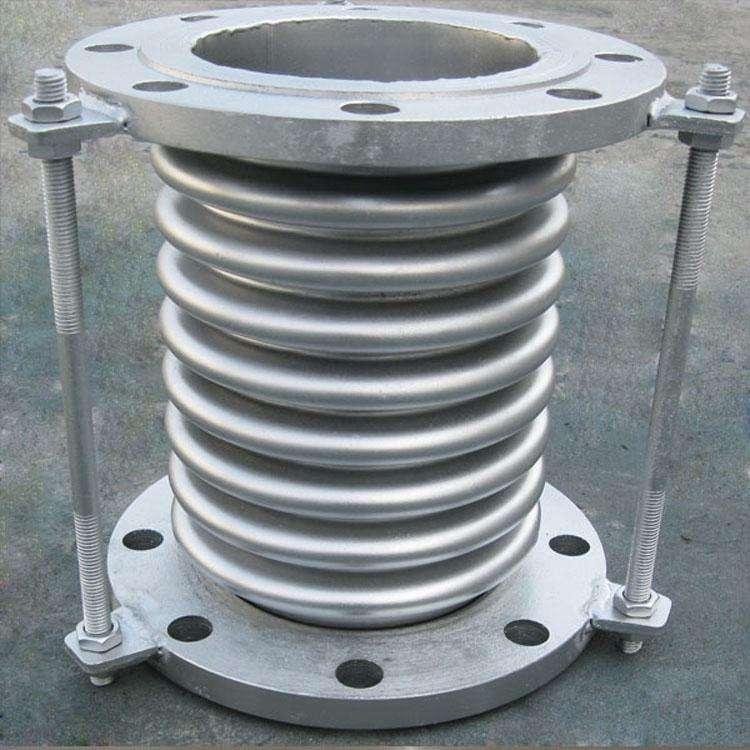 阿勒泰布尔津复式拉杆型补偿器厂家直销电话