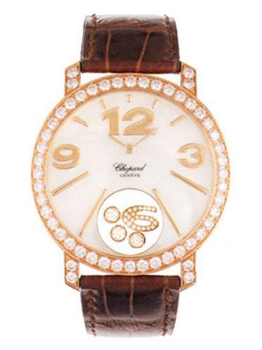 泰山区本地手表回收手表出什么价格