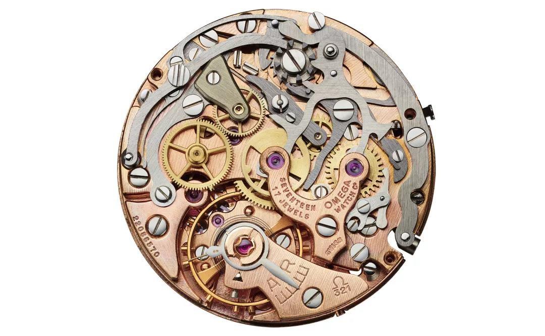虎林市浪琴手表如何回收手表变现