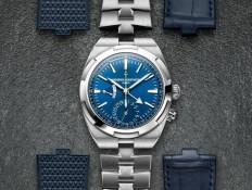 调兵山市美度新旧手表回收