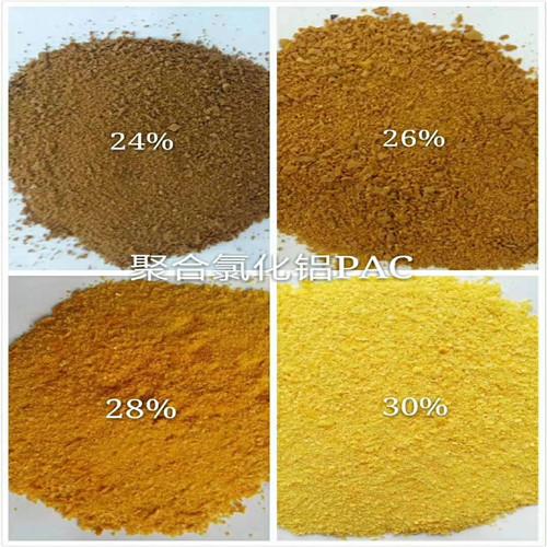东营氨氮降解剂-批发