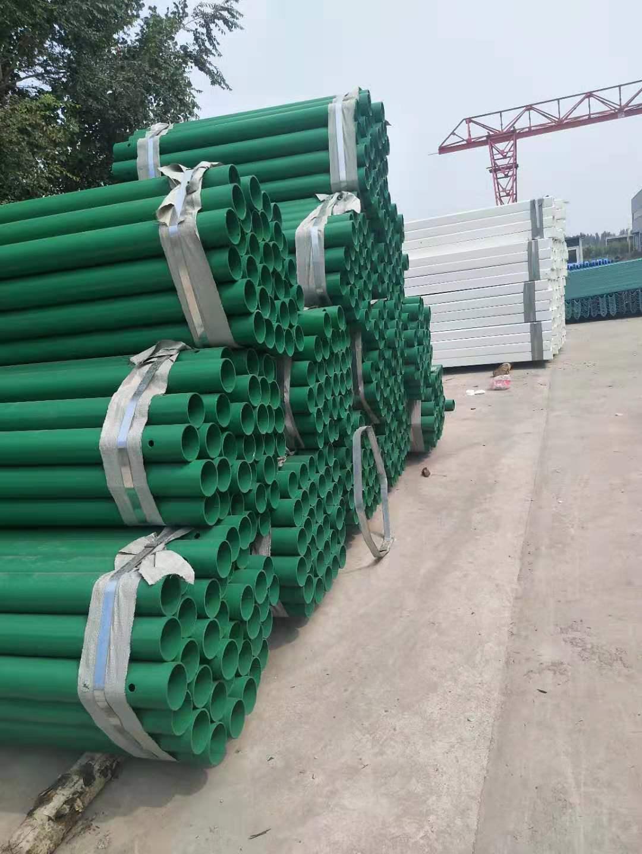 中山市黄圃镇波形护栏多少钱一米