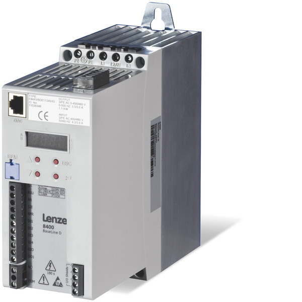 太原供应伦茨 ESMD152L4TXA全系列