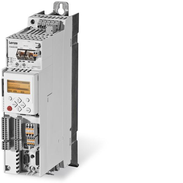 西安专卖伦茨 i55AE137B1A010000S 现货优惠