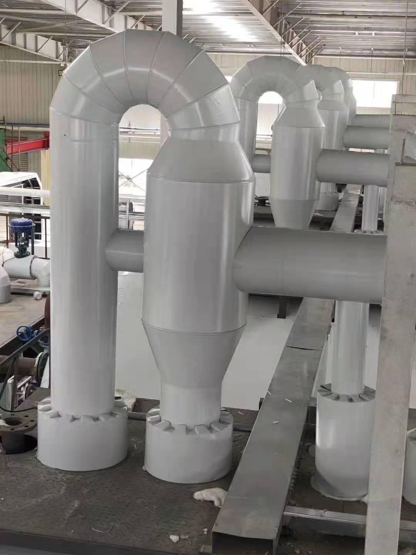 重庆荣昌反应釜设备保温每米多少钱--罐体保温施工-管道保温施工