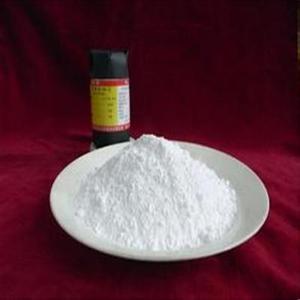 从化氯铂酸回收介绍 欢迎洽谈