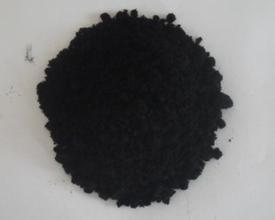温州氧化银回收处理(专业推荐)