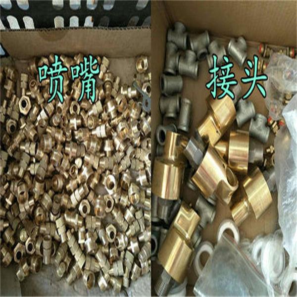 今日新闻:江西萍乡—建筑工地塔吊喷淋降尘