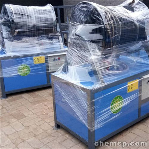 资讯:郴州工地塔吊喷淋喷雾降尘系统