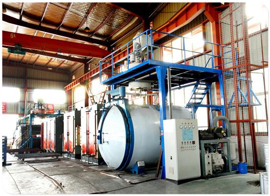 SCB13-800/10KV干式变压器厂家直供