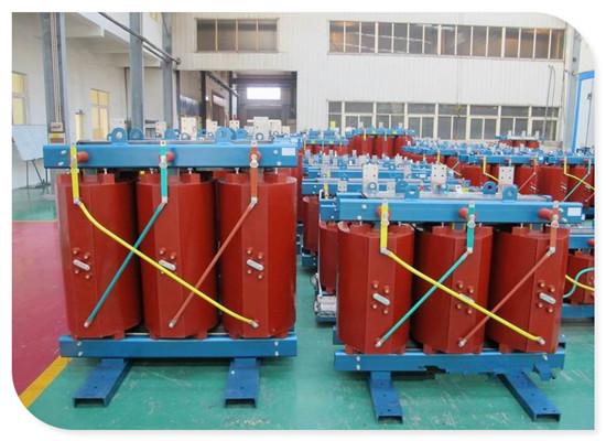 新闻:SCB10/SCB11型干式变压器鼓楼区技术