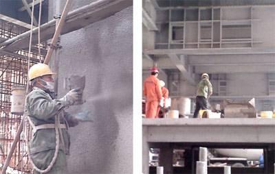 东营室外膨胀型钢结构防火涂料报价-还是这家好。