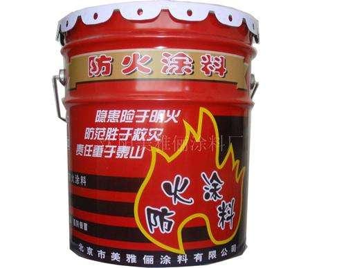 江西鹰潭薄型钢结构防火涂料生产厂家