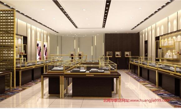 北京怀柔黄金回收多少钱