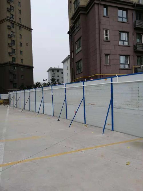湛江市建筑工地封闭式洗车台批发价格尺寸2300*3000*1000