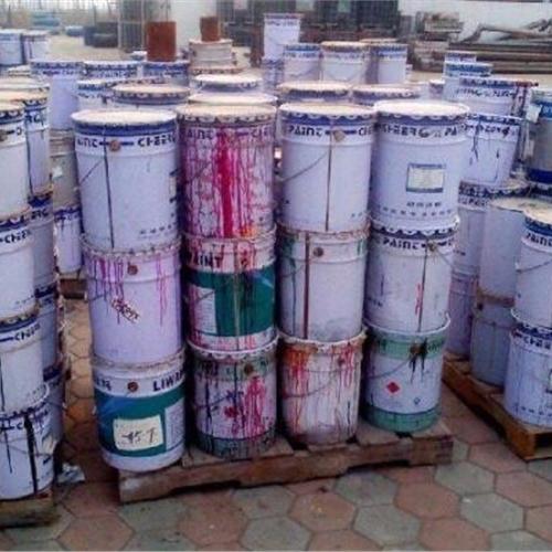 麻章橡塑助剂生产厂家