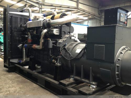 西安机械设备回收-西安制冷设备回收-西安设计院旧设备回收价格