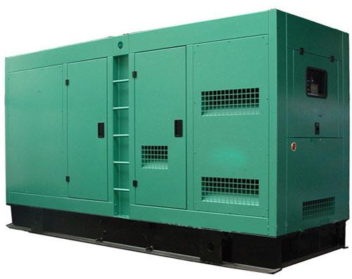 恩施市超市溴化锂中央空调回收(中央空调回收)远方的朋友欢迎您