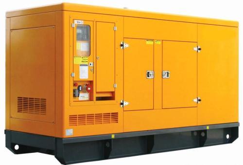 佛冈县电缆回收厂家【发电机回收公司】服务平台