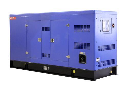张家口市中央空调回收-中央空调回收溴化锂制冷机组密闭性检测和处理,服务