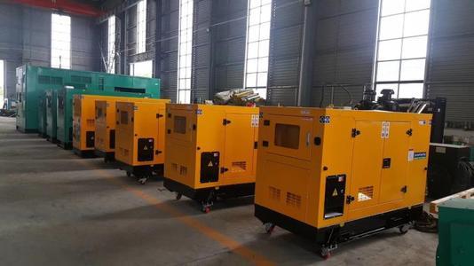 惠州市250KW发电机回收/空调价格问这里