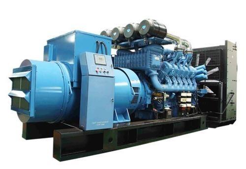 肇庆市帕金斯发电机回收/一台空调收多少