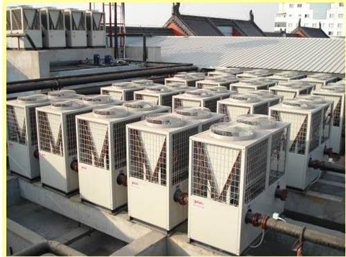 湛江市格力多联机空调回收-这里你值得信赖