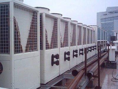 湛江市空调功能分组回收-这里你值得信赖