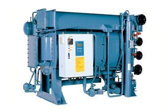 张家口市空调回收-空调回收溴化锂制冷机组密闭性检测和处理,服务