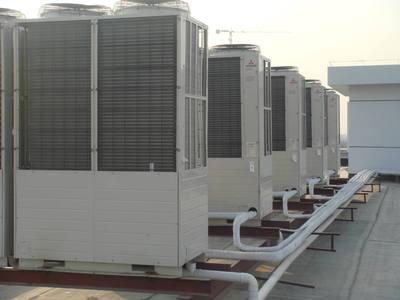 湛江廉江特灵中央空调回收-这里覆盖面广