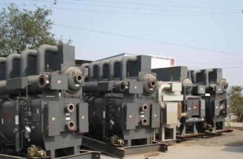阳江阳西开利溴化锂空调机组水溶液回收-全站欢迎您来电
