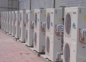 鼎湖太阳能板回收评估(太阳能板拆除)太阳能光伏发电板回收服务于客户