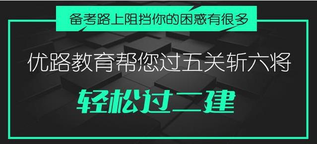 安庆市比较好的二级培训机构有哪些_地址_电话