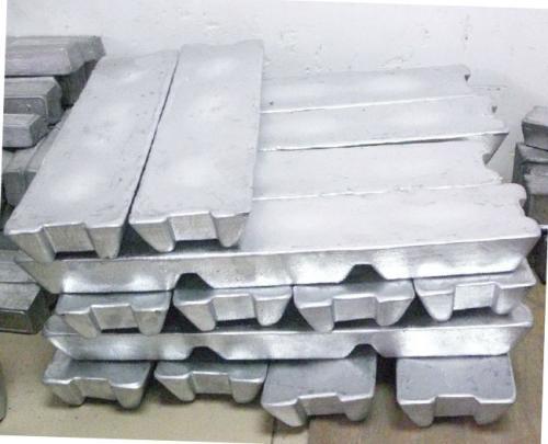 惠州市抗冲击C37000铅黄铜板