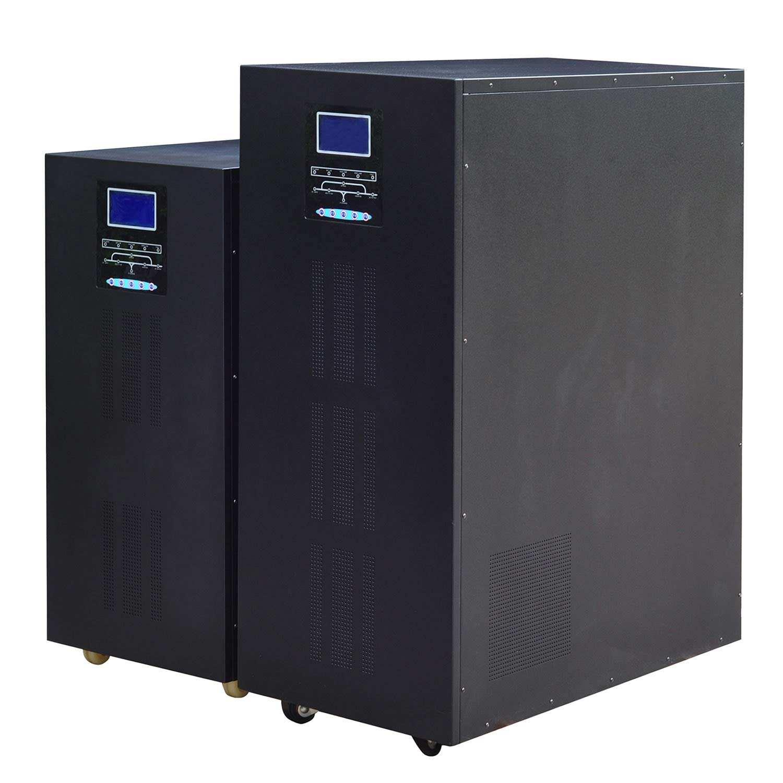 成都ups电源:成都市铅酸蓄电池-多少钱