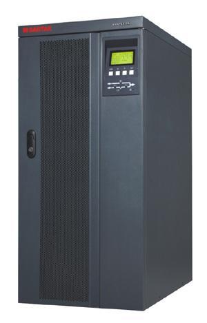 巴南山特UPS电源多少钱一台