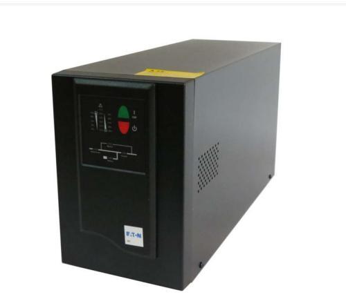 成都铅酸蓄电池:成都市ups蓄电池-直销